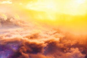 unutarnje sunce